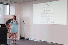 Mascha Feoktistova #Grazia BBMC
