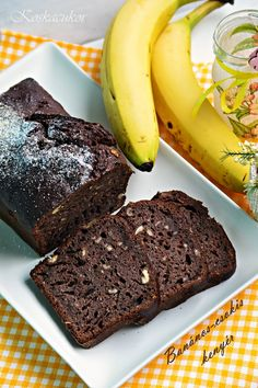 Pound Cake, Paleo, Food, Crack Cake, Essen, Pound Cakes, Beach Wrap, Meals, Yemek