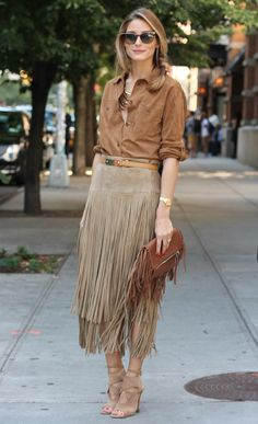 boho chic fashion images - Cerca con Google