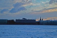 #saintpetersburg #winter #fashion #beauty #city #cool #gallery #photo #travels #walk #russia