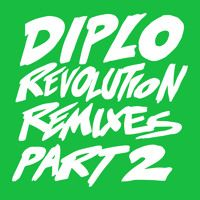 Diplo - Revolution (Unlike Pluto Remix) [feat. Faustix & Imanos and Kai] by Unlike Pluto on SoundCloud