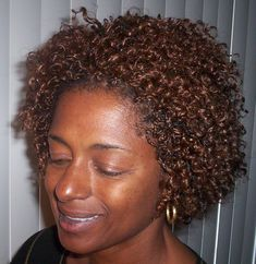 Crochet Hair Atlanta : tree braids atlanta tree braids more fierce hair braids atlanta hair ...