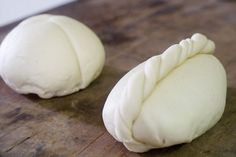 pane tipico siciliano