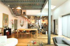 34 meilleures images du tableau angoulins landscaping homes et