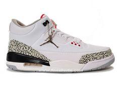 Air Jordan 3 Retro - yes please