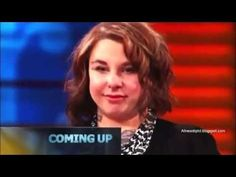 Dr phil show april 22 2015 cleveland abduction the michelle knight