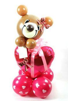 valentines day shirts valentines day day date ideas Valentines Balloons, Valentines Flowers, Valentines Day Decorations, Valentine Gifts, Valentines Day Shirts, Balloon Centerpieces, Balloon Decorations, Love Balloon, Balloon Words