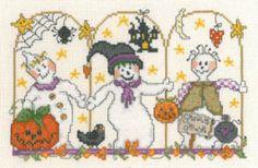 Google Image Result for http://i.ebayimg.com/t/GHOULS-ONLY-Gail-Bussi-Halloween-Ghosts-Cross-Stitch-NE-/00/%24(KGrHqEOKogE1z5-hlzqBNhsd!!4uw~~0_35.JPG