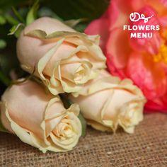 Flowers Menu - Летняя коллекция (фотосессия) Flowers Menu - Летняя коллекция Красивые и стильные букеты на любой вкус. Цены от 490 руб. до 3900 руб. Выбирайте, приезжайте, покупайте, заказывайте и мы доставим их вам. Наш адрес: Большой Ордынский переулок 4, стр. 3 тел: ⁺7 495 772-67-34, Whatsapp ⁺7 916 516-51-47 м. Полянка, Добрынинская, Серпуховская, Третьяковская