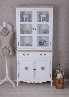 buffet de f te and salons on pinterest. Black Bedroom Furniture Sets. Home Design Ideas
