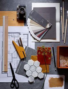 Architecture Concept Drawings, Architecture Design, Estilo Interior, Wattpad Book Covers, Interior Design Presentation, Material Board, Interior Design Boards, Concept Board, Colour Board