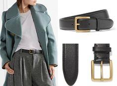 0eed4911d Best-selling Designer Belts for Women in 2019