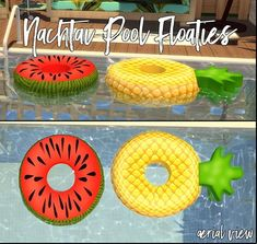 The Sims 4 Sympxls Pool Floaties ~ to conversion Mods Sims 4, Sims 4 Game Mods, Sims 3, Tumblr Sims 4, Sims 4 Traits, Muebles Sims 4 Cc, Sims 4 House Design, Sims 4 Bedroom, The Sims 4 Pc