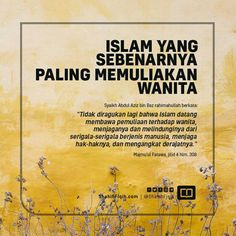 Doa Islam, Islam Muslim, All About Islam, Marriage Life, Islamic Quotes, Quran, Advice, Allah, Tips