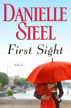 Danielle Steel - First Sight
