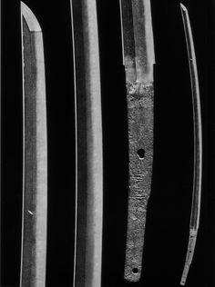 Priceless katana blade 31 of 68 | Samurai sword | National treasure of Japan