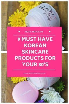 Skincare Routine Sheet Mask. Skincare Blogs #KoreanSkincareMask #CharcoalMask Korean Skincare Steps, Korean Skincare Routine, Asian Skincare, Skin Care Regimen, Skin Care Tips, Foundation For Oily Skin, Beauty Hacks For Teens, Skin Care Routine For 20s, Skin Routine