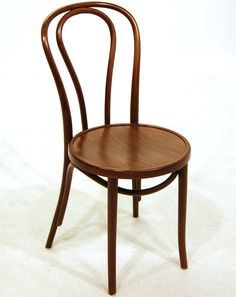 Brown_bentwood_chair