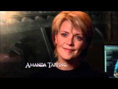 Stargate SG 1   Season 09 HD Stargate Universe, Stargate Atlantis, Tv Shows, Seasons, Youtube, Seasons Of The Year, Tv Series