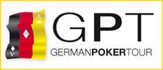 Nachdem die German Poker Tour 2013 bereits in Berlin ihren Auftakt gab, steht nun der nächste Stopp an. Vom 21. bis 24. März dieses Jahres wird in der Spielbank Hamburg gepokert. Die ersten Glücklichen haben sich bereits jetzt ihre Ticket durch ein erstes Satellite gesichert.