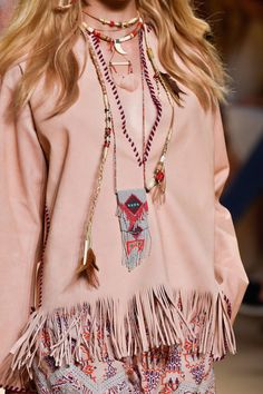 Etro Spring 2015 Ready-to-Wear