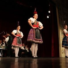 Stream Hungarian girls singing and dancing by Theaterjunkie from desktop or your mobile device Hungarian Dance, Hungarian Girls, Folk Music, My Heritage, Hungary, Skating, Dancing, Desktop, Songs