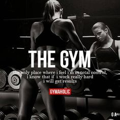 Gymaholic motivation to help you achieve your health and fitness goals. Try our free Gymaholic Fitness Workouts App. Sport Motivation, Fitness Motivation Quotes, Weight Lifting Motivation, Sport Fitness, Fitness Goals, Fitness Tips, Sport Studio, Nutrition Sportive, Gym Quote