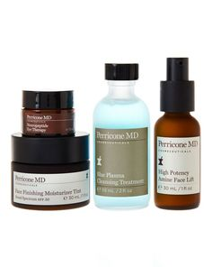 Gift of Youthful Radiance by Perricone MD