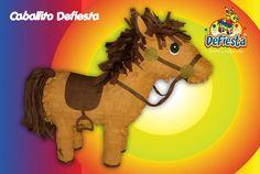 piñata de dinosaurio - Buscar con Google
