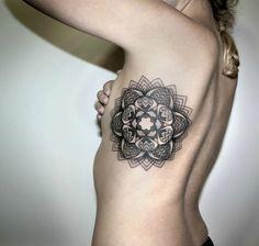 Bildergebnis für philip milic tattoo