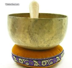 tibetan singing bowl  Psychic Reading Lounge  Psychic Aileena  248-990-4848 Keego Harbor, Michigan Http://www.psychicreadinglounge.com