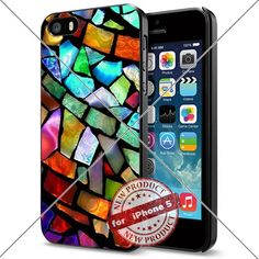 New Apple iPhone 5/5S Case Colorful StoneLover Cell Phone Case Shock-Absorbing TPU Cases Durable Bumper Cover Frame Black Lucky_case26 http://www.amazon.com/dp/B018KOQHXQ/ref=cm_sw_r_pi_dp_a47vwb1T8YGKB