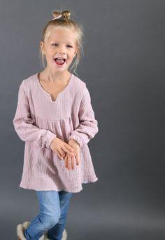 Carpets Online, Quality Carpets, Carpet Samples, Leggings, Skinny, Kids Fashion, Blouse, Tunic Tops, Couture