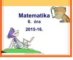 25 új fotó · album tulajdonosa: Ibolya Molnárné Tóth Album, Teaching, Signs, Memes, Google, Math Resources, Shop Signs, Sign, Animal Jokes