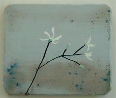 Anke Roder Magnolia 2012