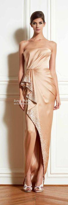 Zuhair Murad SS 2013