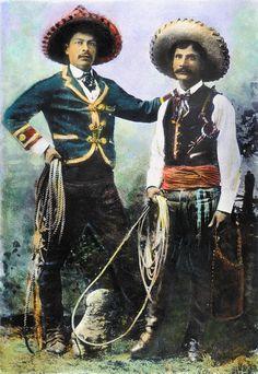 mexican cowboy - Google Search