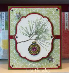 Firsties by ponygirl40 - Cards and Paper Crafts at Splitcoaststampers