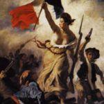 Arte Francia, Loto du Patrimoine