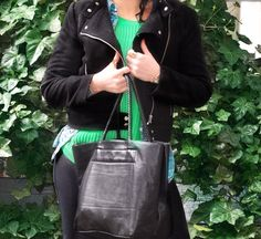 Gizza - Personal Style, Athletic, Fashion Outfits, Jackets, Blogging, Down Jackets, Fashion Suits, Athlete, Deporte