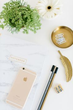 3 Things You Must Do To Create Profitable Content Can You Help, You Must, 3 Things, Things To Come, Budget Flowers, Lactation Consultant, Relationship Coach, Budget Wedding, Wedding Reception