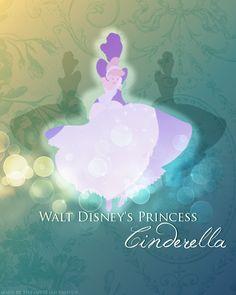 Cinderella-disney-princess-30218809-640-800.png (640×800)