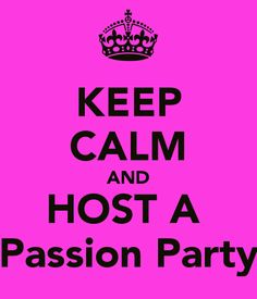 Do you want to learn the tips and techniques to make your romance SIZZLE?    At my passion party we will have a great time, learn a lot, giggle a little and best of all - learn new ways to spice up your love life though tasting, smelling and touching an assortment of incredible products designed to enhance romance..     Don't be shy, all ordering is CONFIDENTIAL..If your shy bring a friend and receive 20% off one item.