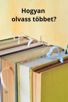 Clothes Hanger, Book Lovers, Books, Coat Hanger, Libros, Clothes Hangers, Book, Book Illustrations, Clothes Racks