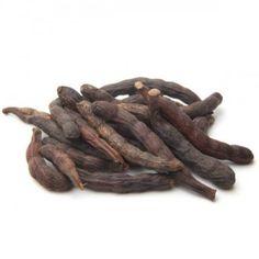 poivre de selim diar kili Kili, Info, Nutrition, Meat, Woman, Nature, Vintage, Stuff Stuff, Herbal Plants