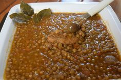 Cookbook Recipes, Cooking Recipes, Healthy Recipes, Mushroom Soup Recipes, Chana Masala, Chili, Recipies, Stuffed Mushrooms, Vegetables