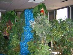 Vbs Treasure Island On Pinterest Pirate Party