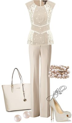 """""""88"""" by jtells on Polyvore"""