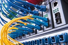Basic Guidelines on Data and Communication System and their Types