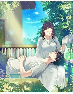Anime love couple, manga couple, couple art, cute anime couples, an Love Drawings Couple, Cute Couple Art, Anime Love Couple, Manga Couple, Manga Anime, Anime Couples Manga, Cute Anime Couples, Romantic Anime Couples, Anime Couples Hugging